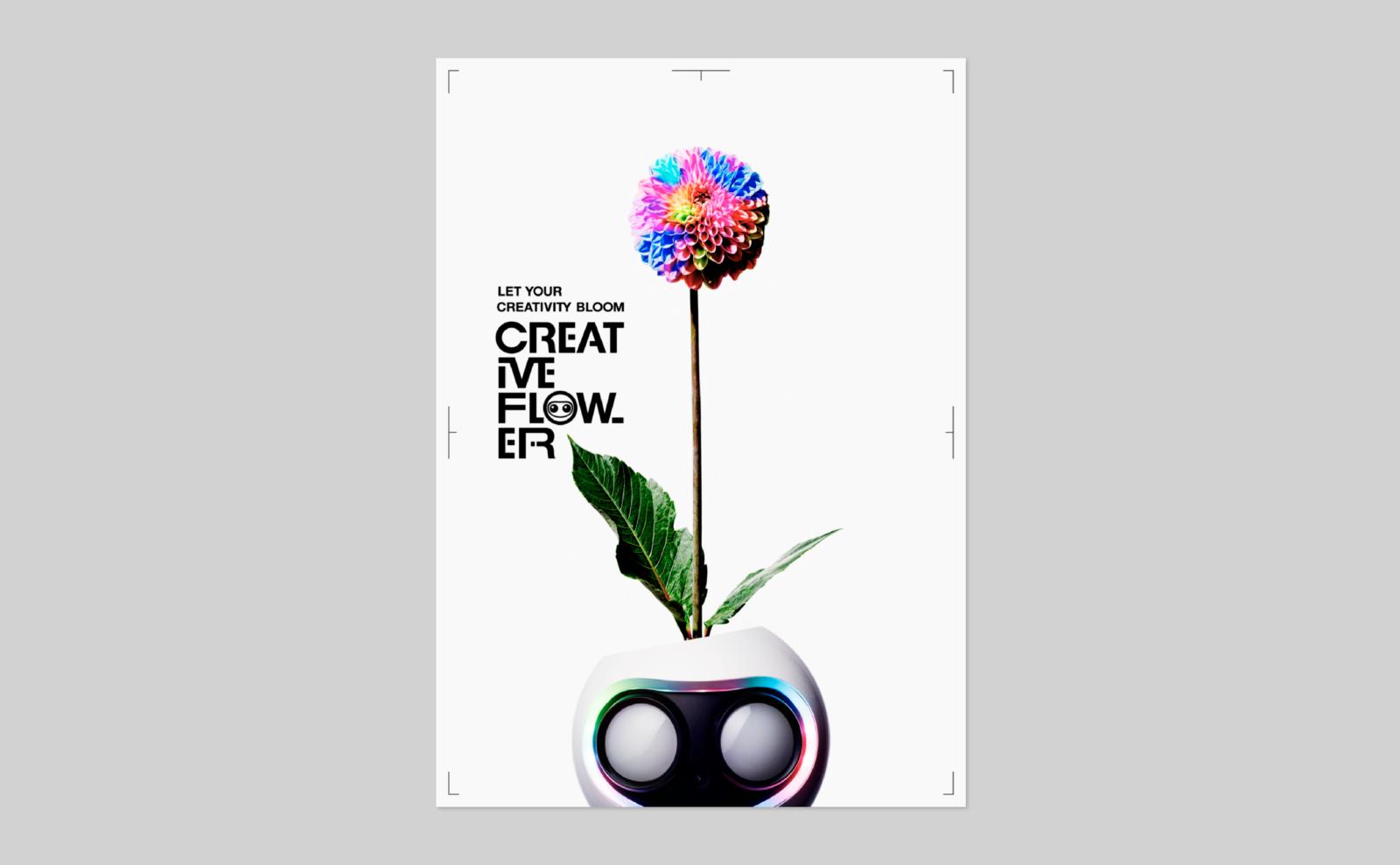 CREATIVE FLOW_ER @AI EXPO__-1