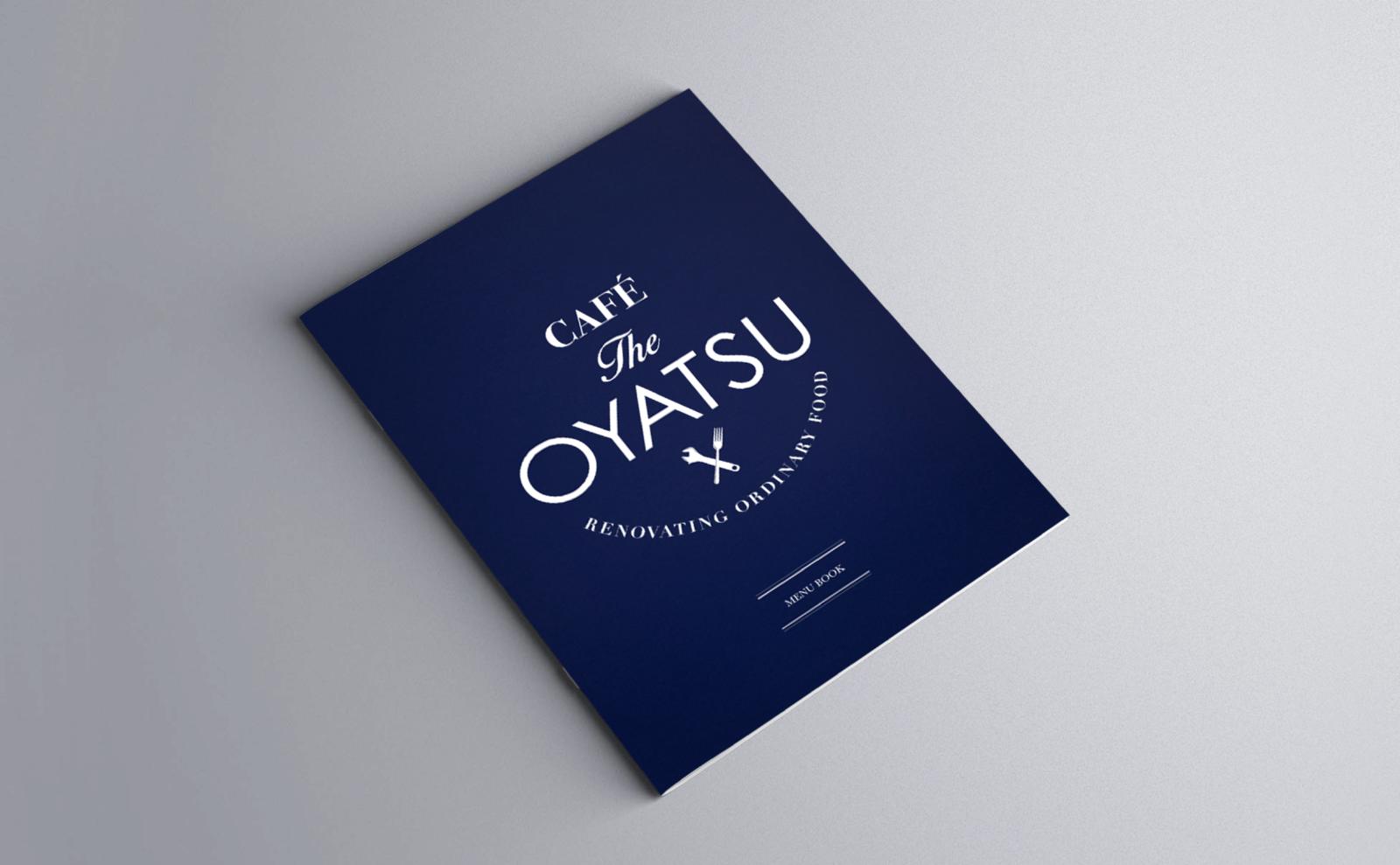 café the oyatsu__-2