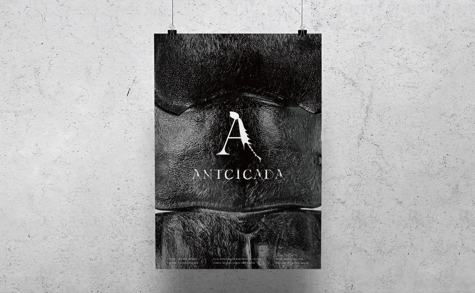 ANTCICADA__-2