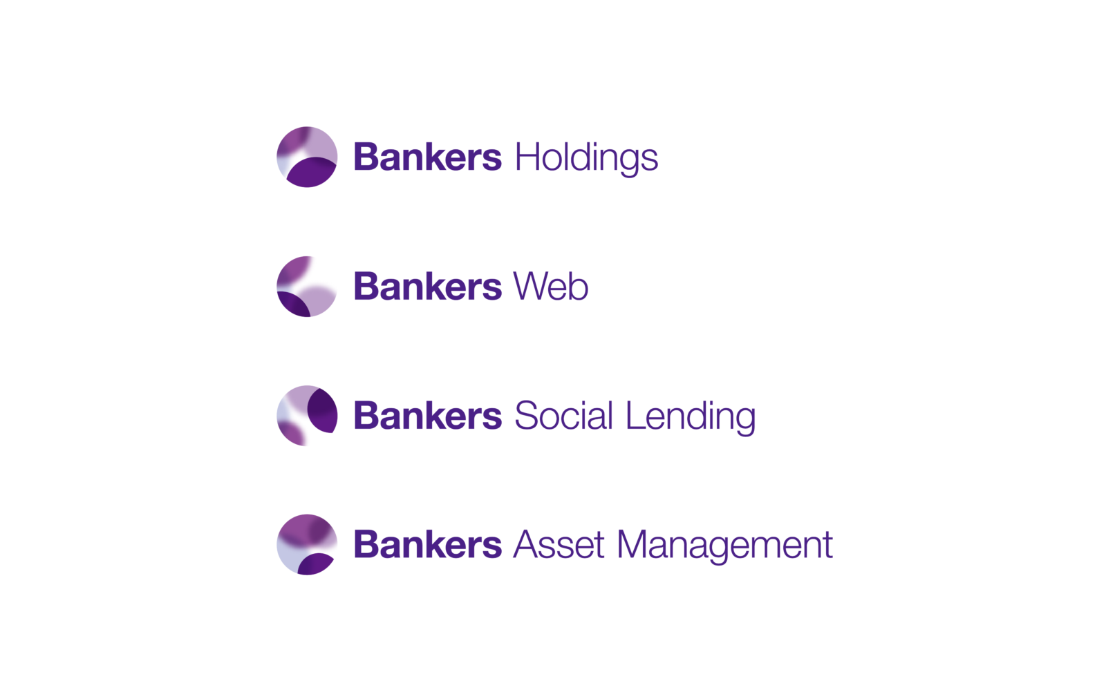 BANKERS__-5
