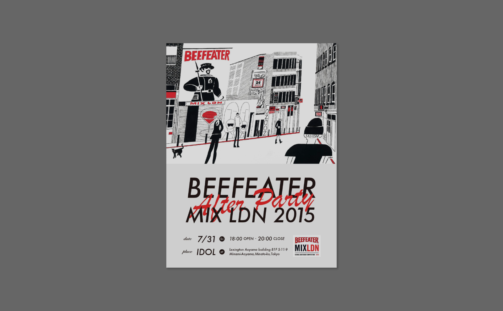 Beefeater__-11
