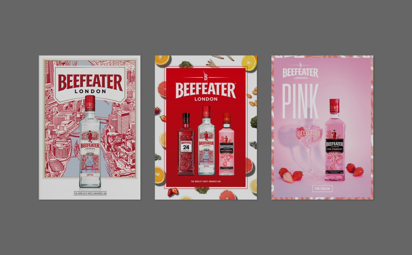 Beefeater__-5
