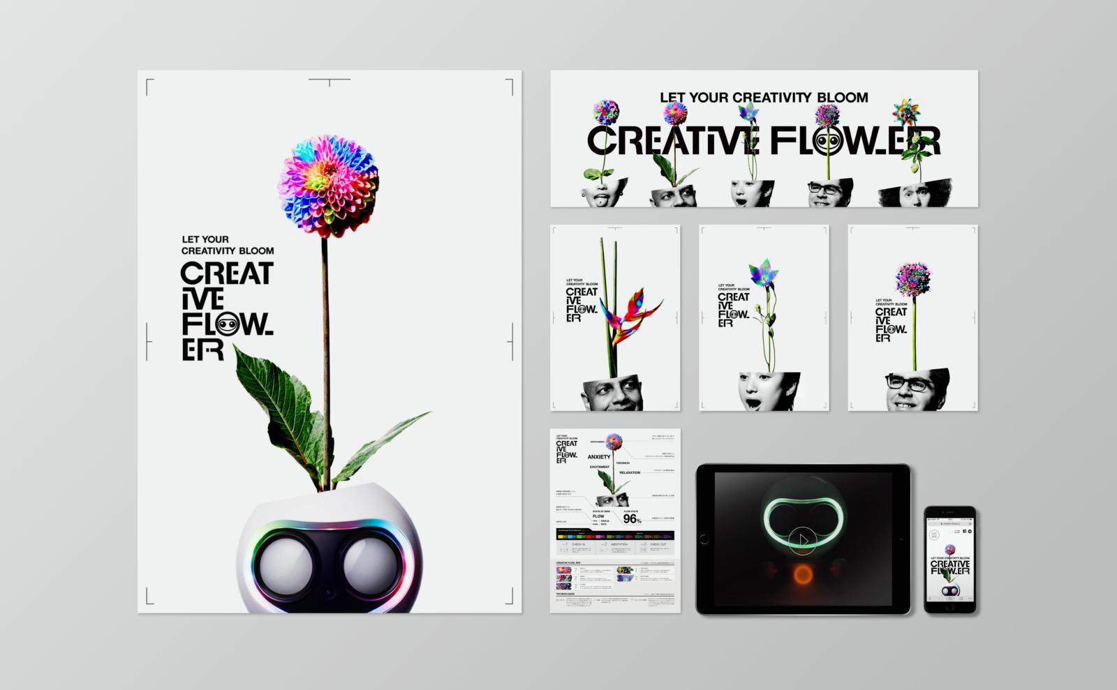 CREATIVE FLOW_ER__-1