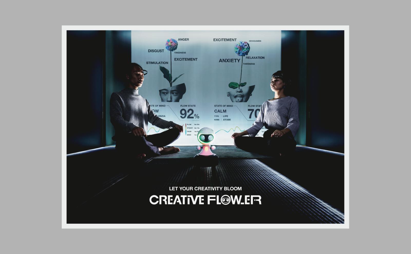CREATIVE FLOW_ER__-4