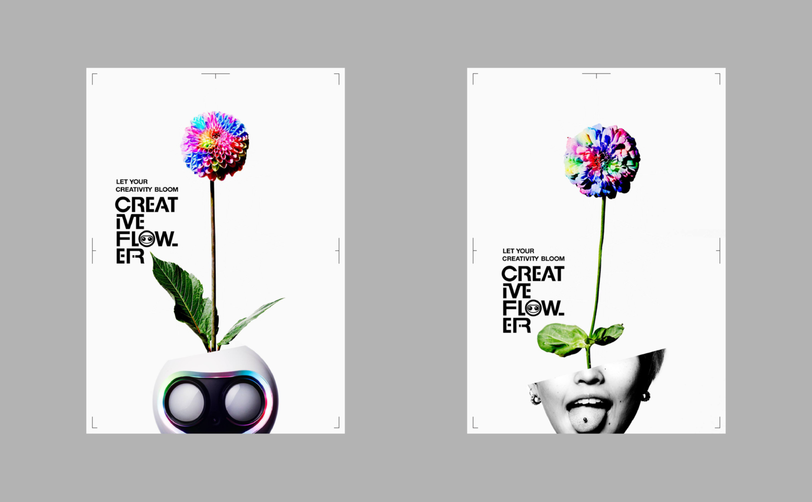 CREATIVE FLOW_ER__-5
