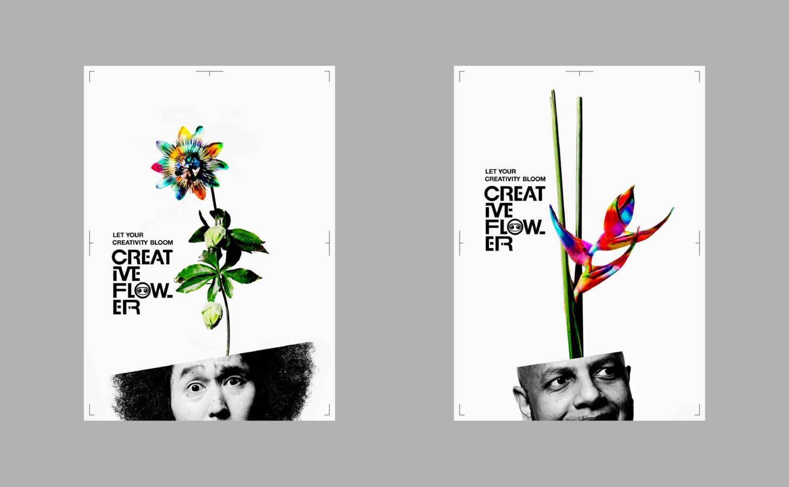 CREATIVE FLOW_ER__-6