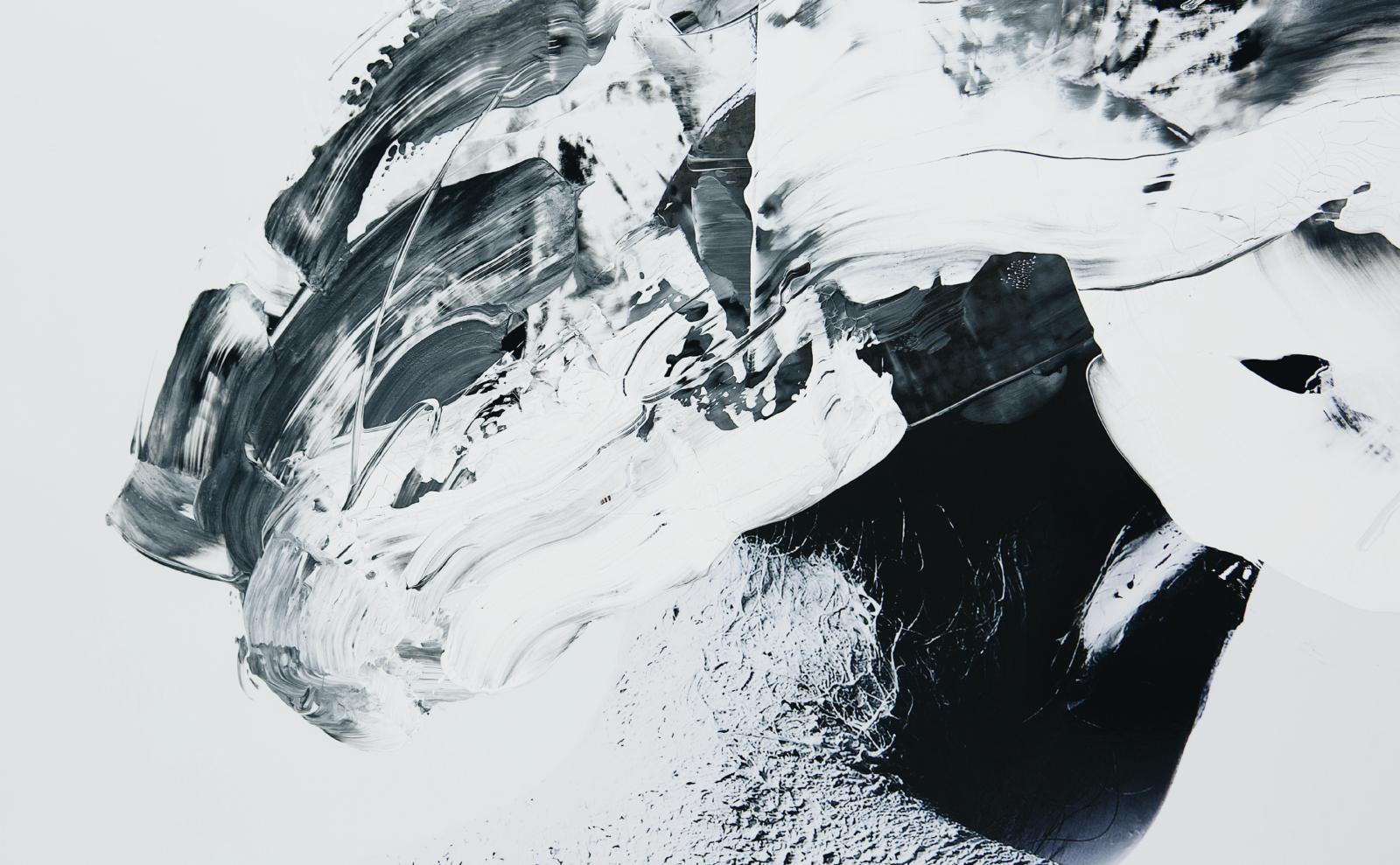 DIMENSION__-9