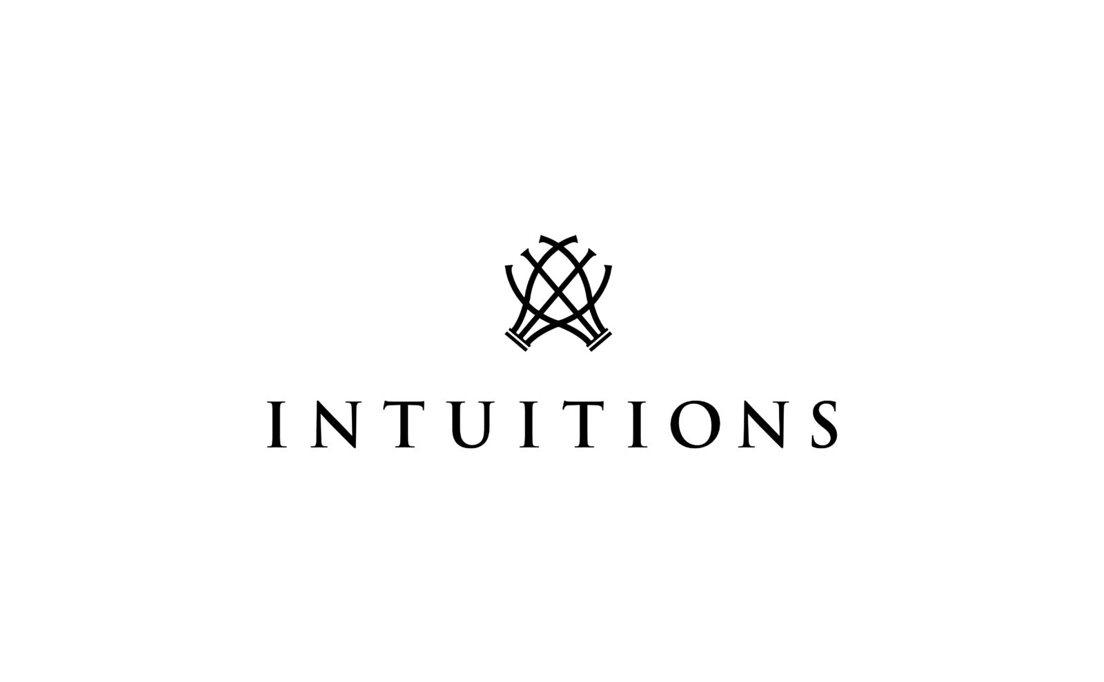 INTUITIONS__-7