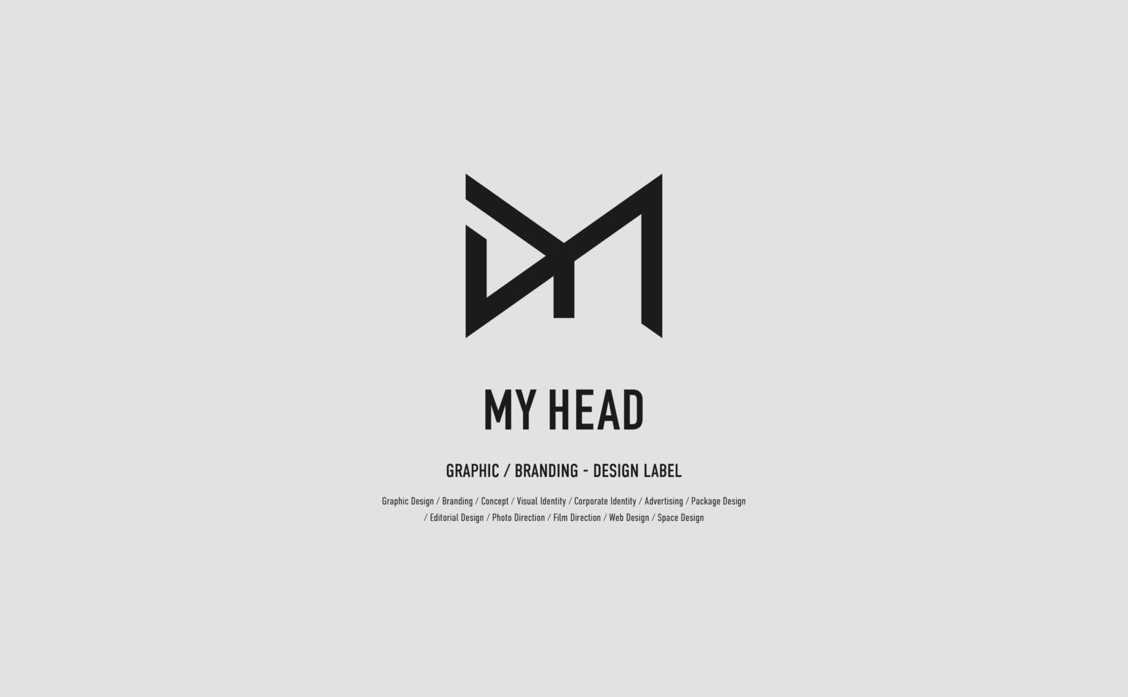 MY HEAD__-5