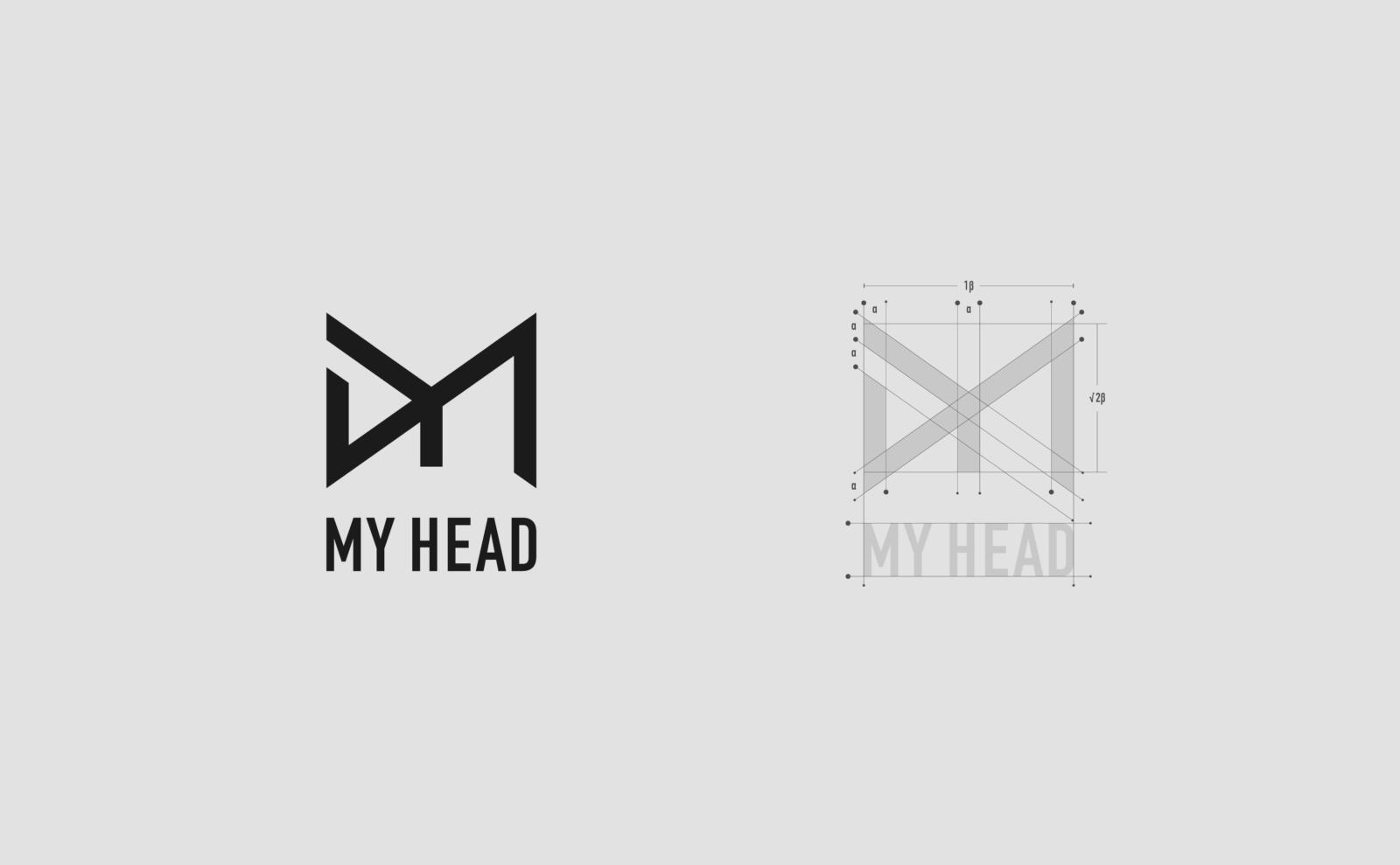 MY HEAD__-7