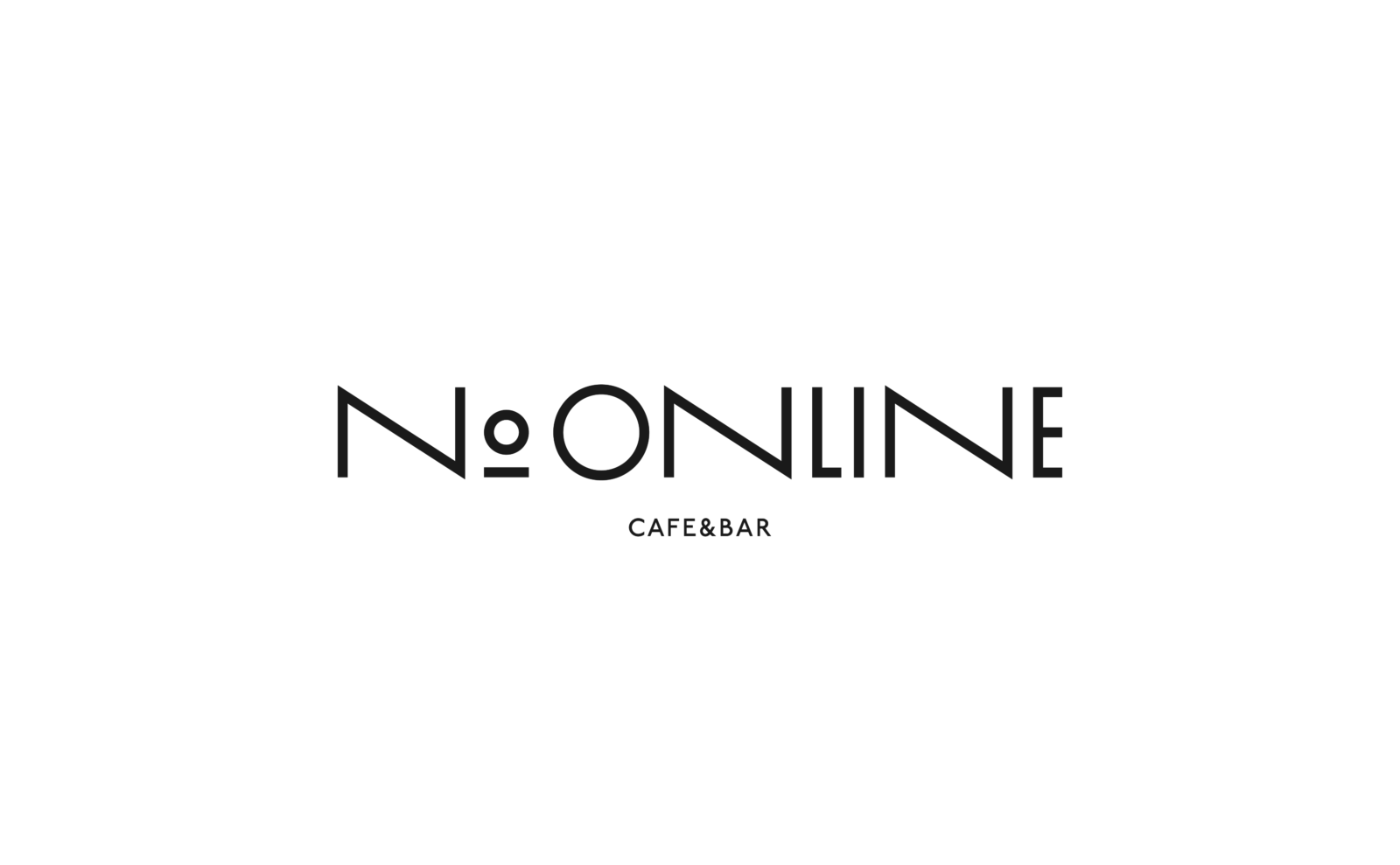 No.ONLINE CAFE&BAR__-2