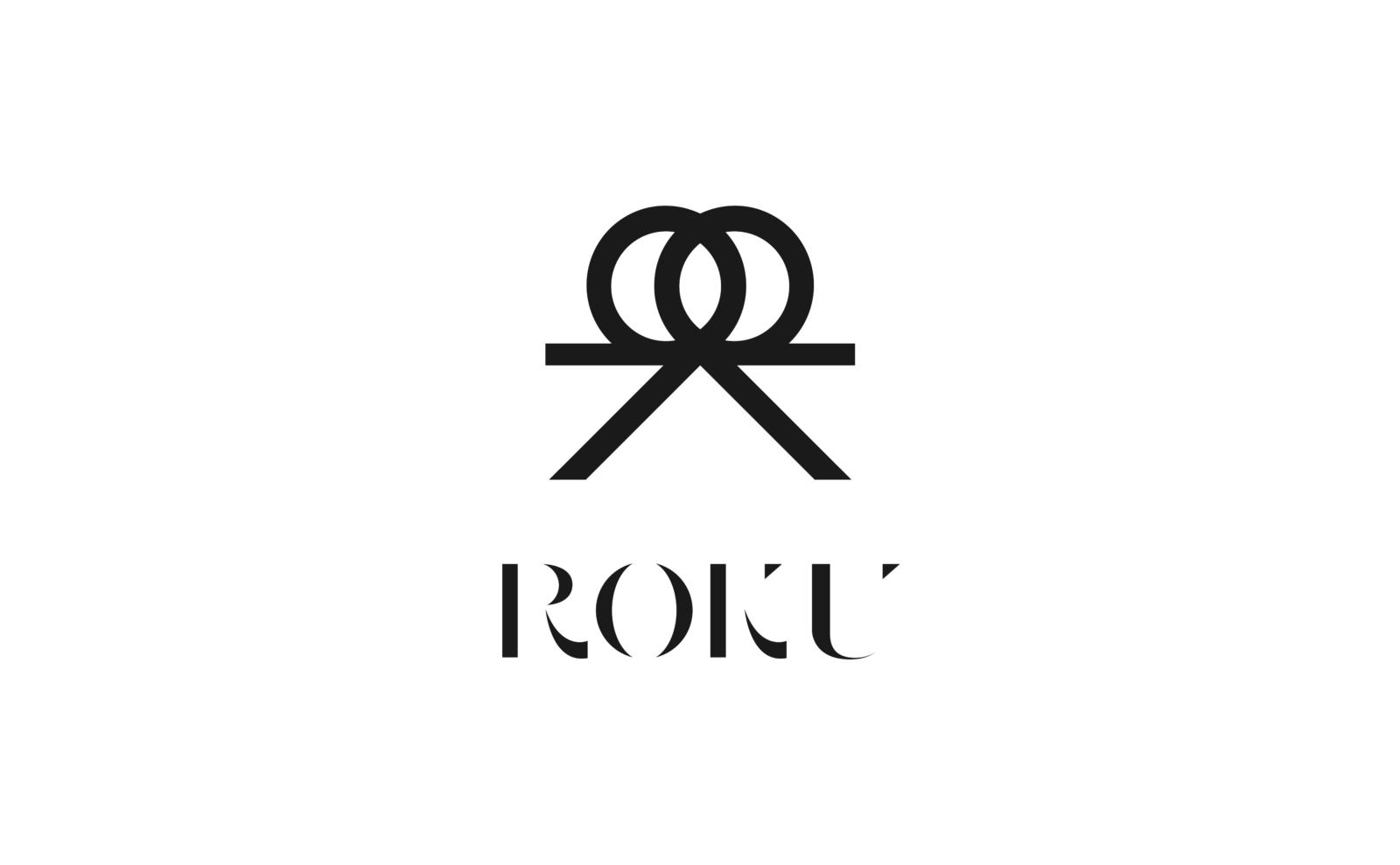 ROKU__-1