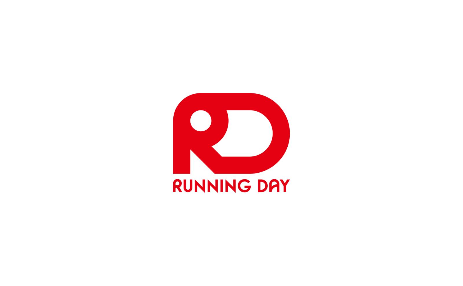 RUNNING DAY__-1