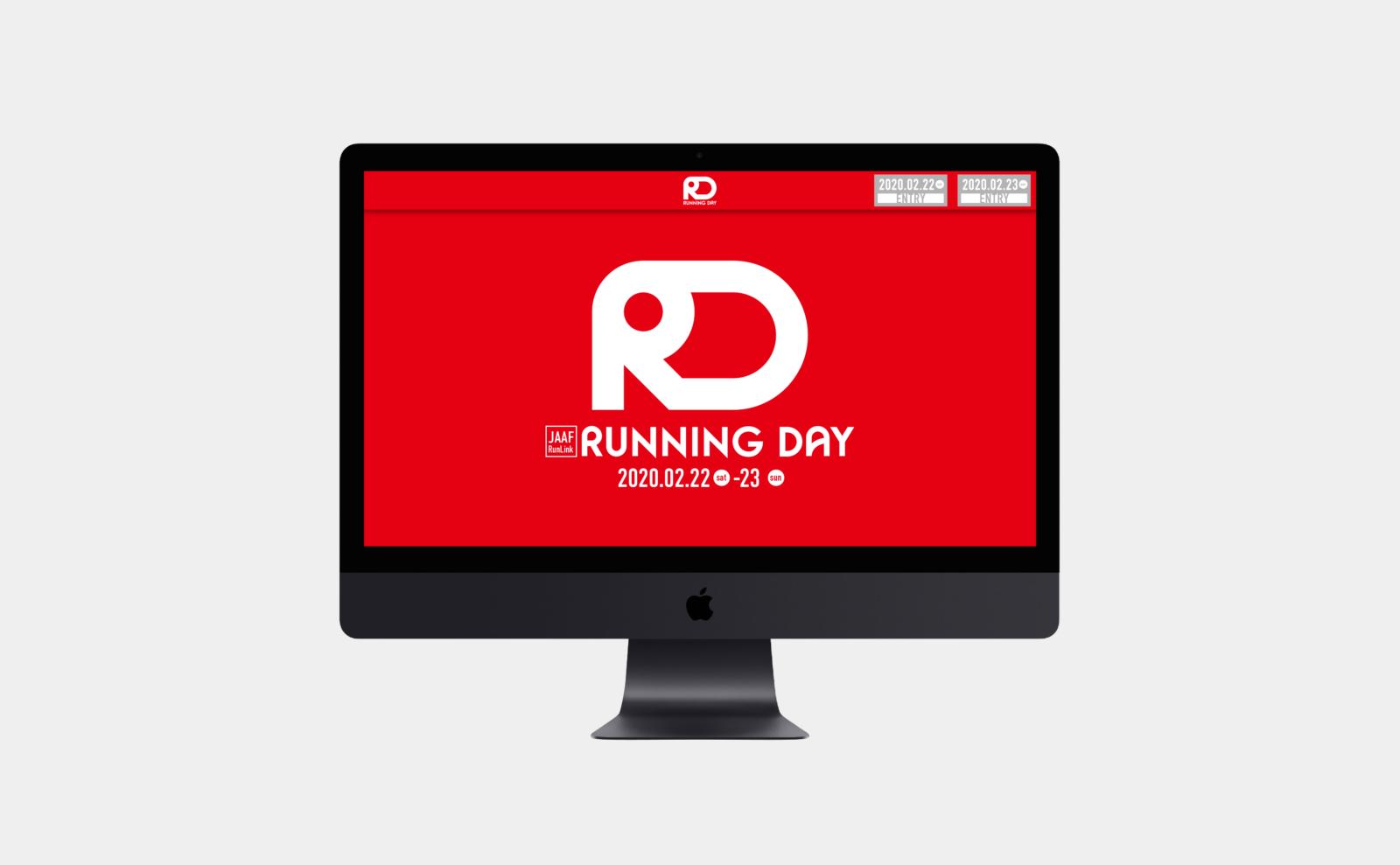 RUNNING DAY__-10