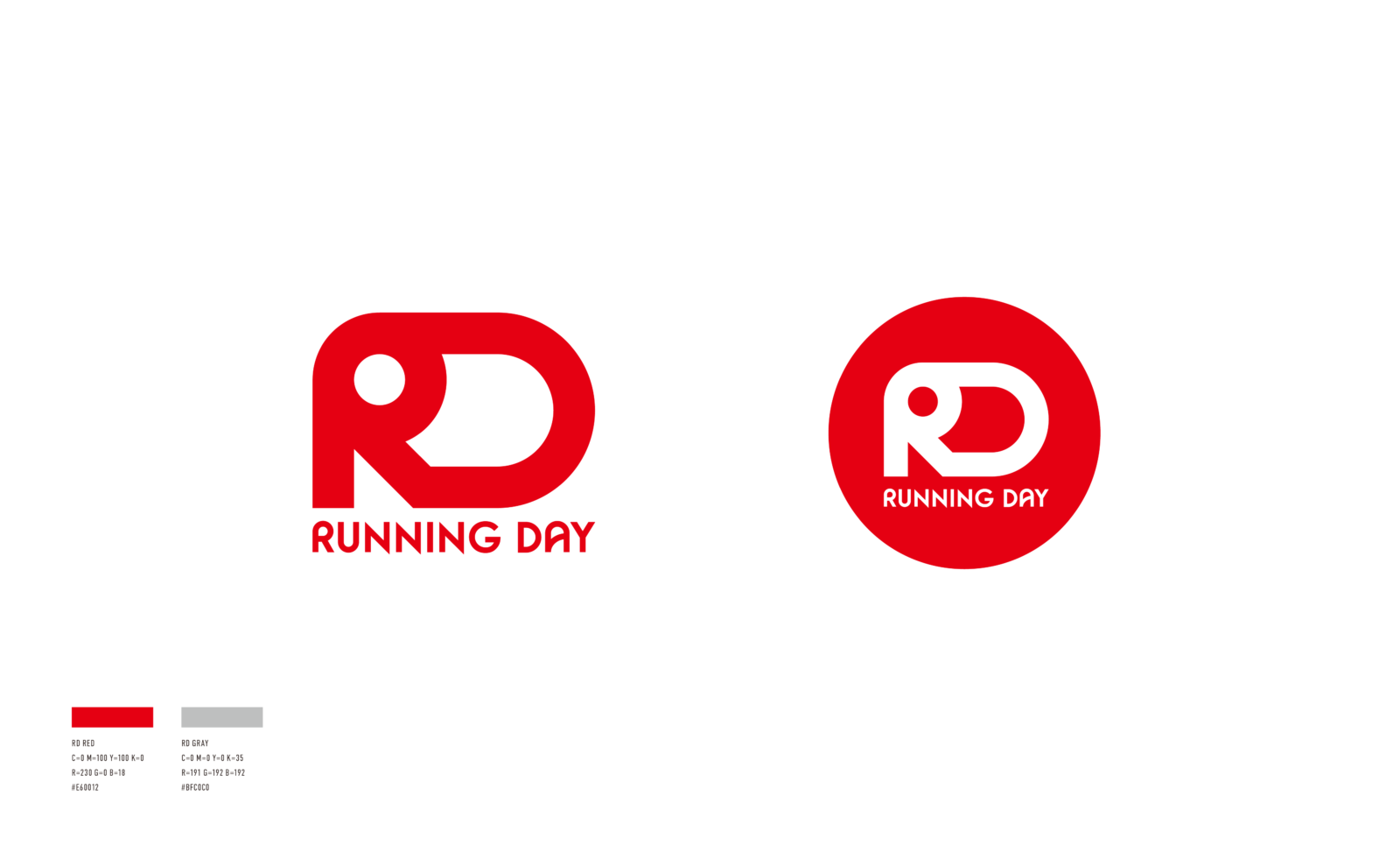 RUNNING DAY__-3