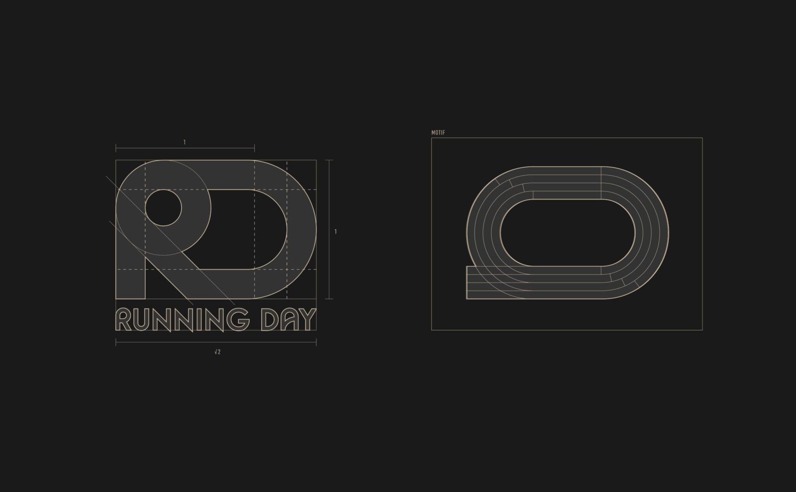 RUNNING DAY__-4