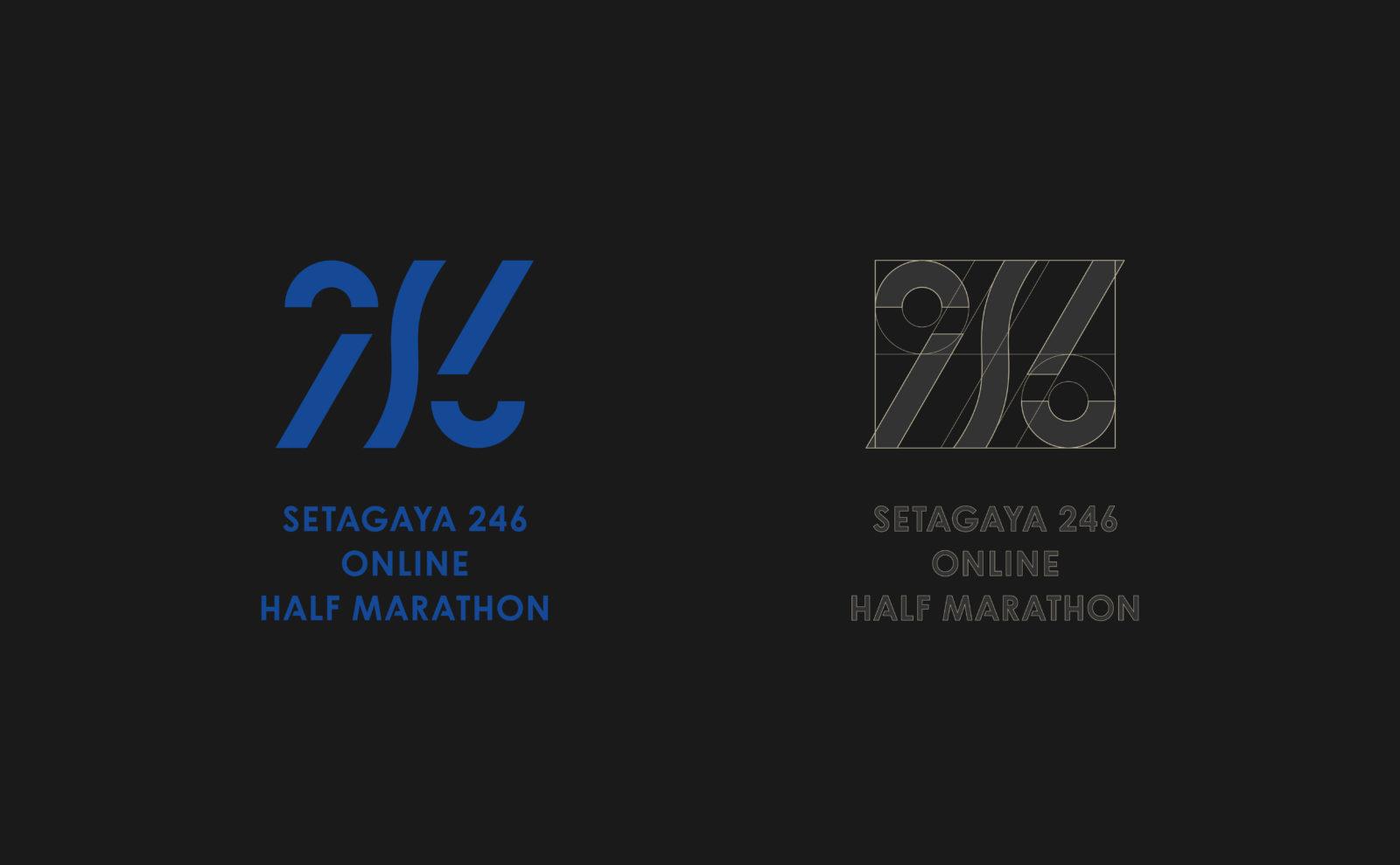 SETAGAYA 246__-3
