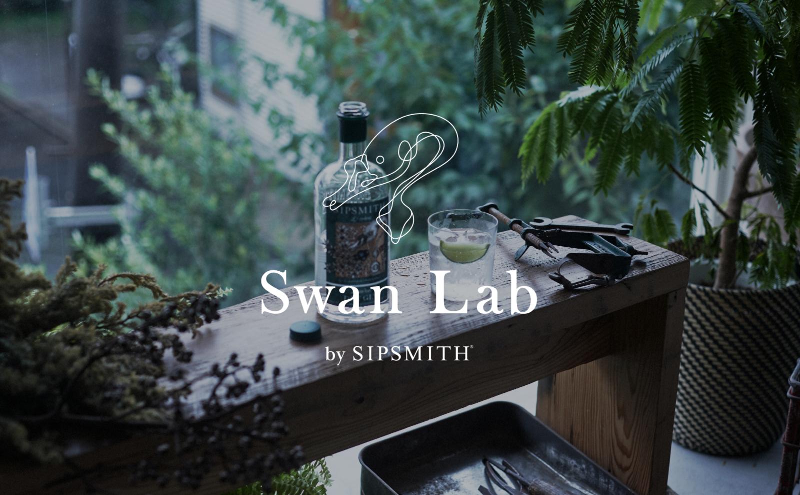 SWAN LAB__-5