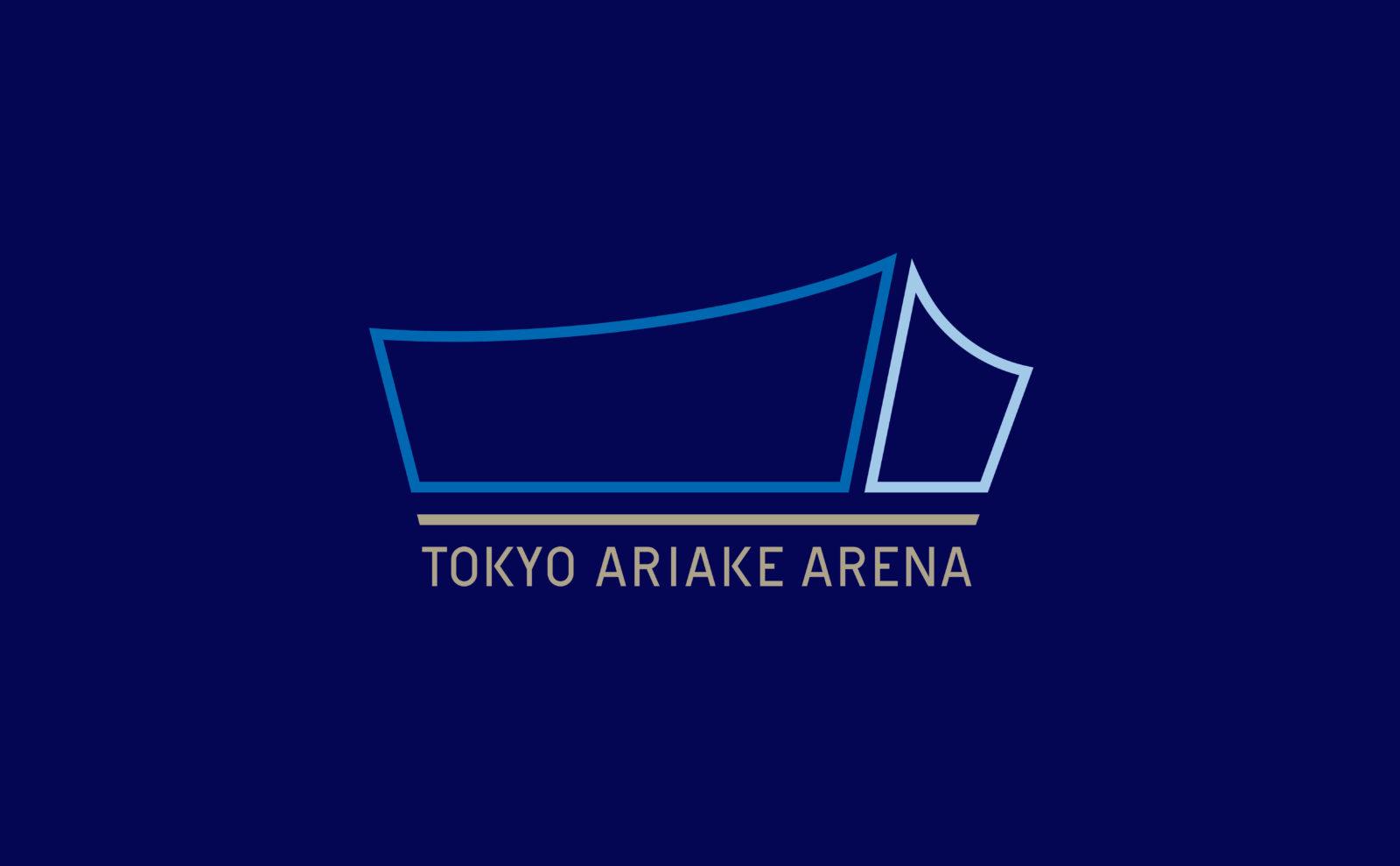 TOKYO ARIAKE ARENA__-1