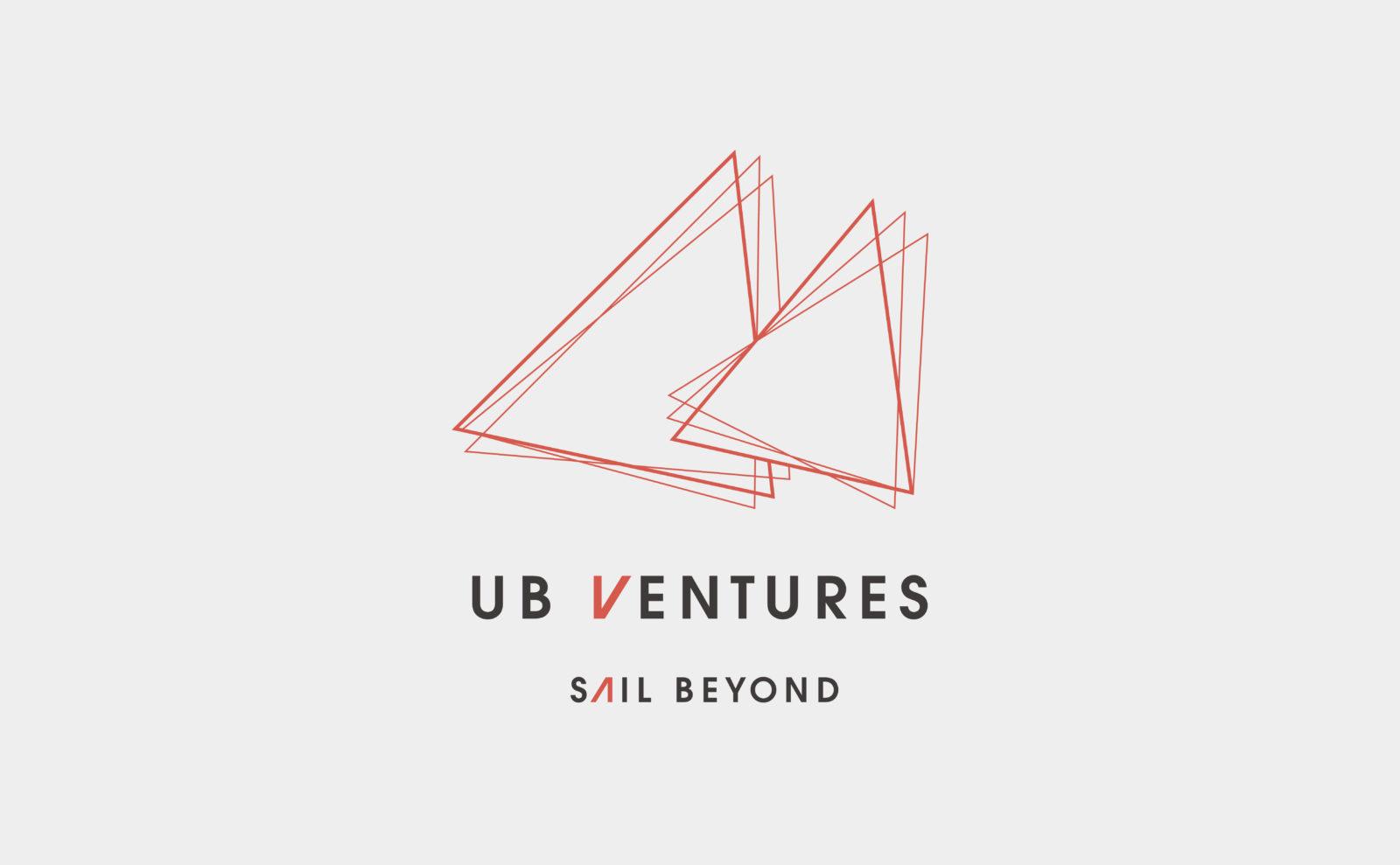 UB VENTURES__-2