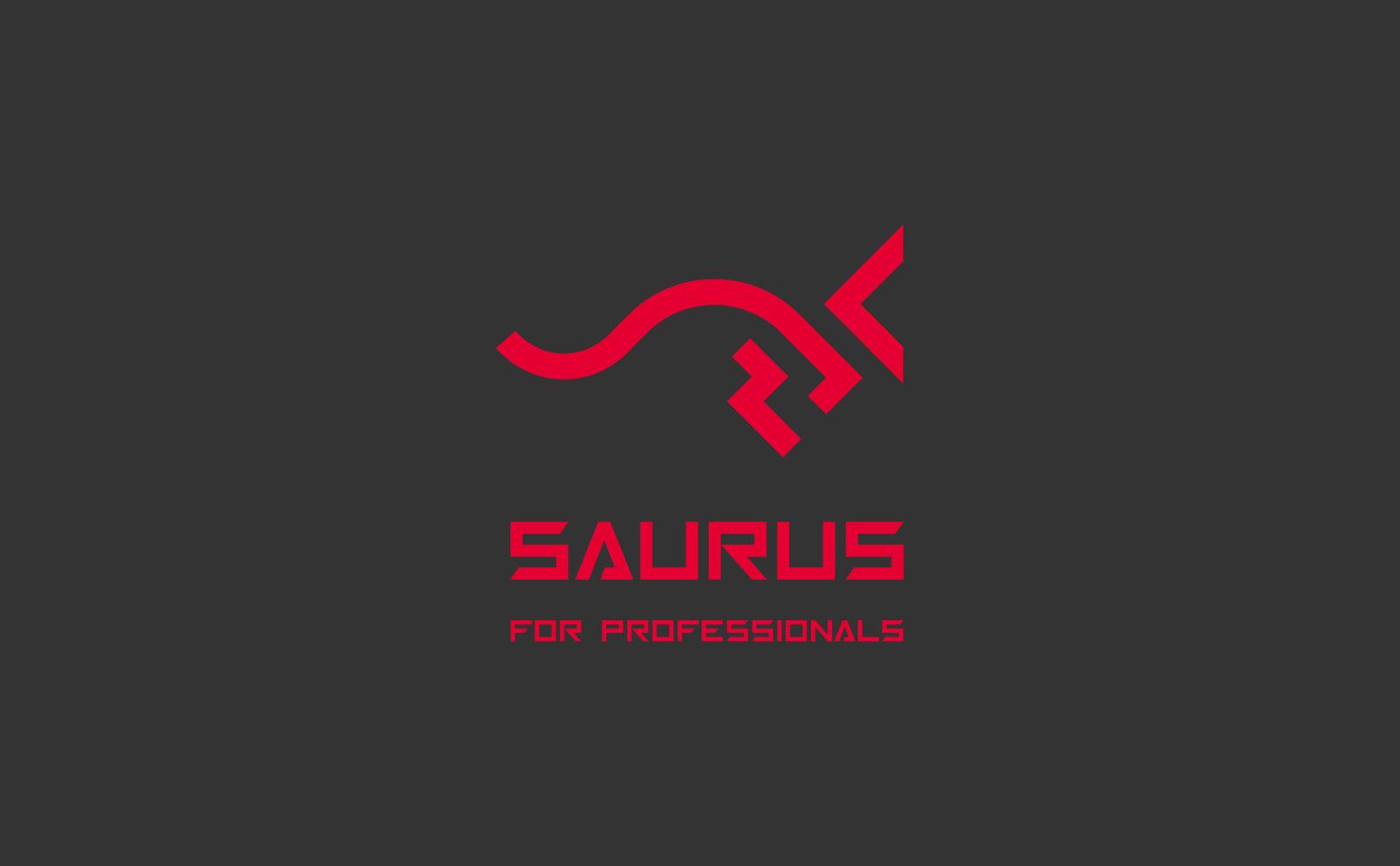 SAURUS_VI__-3