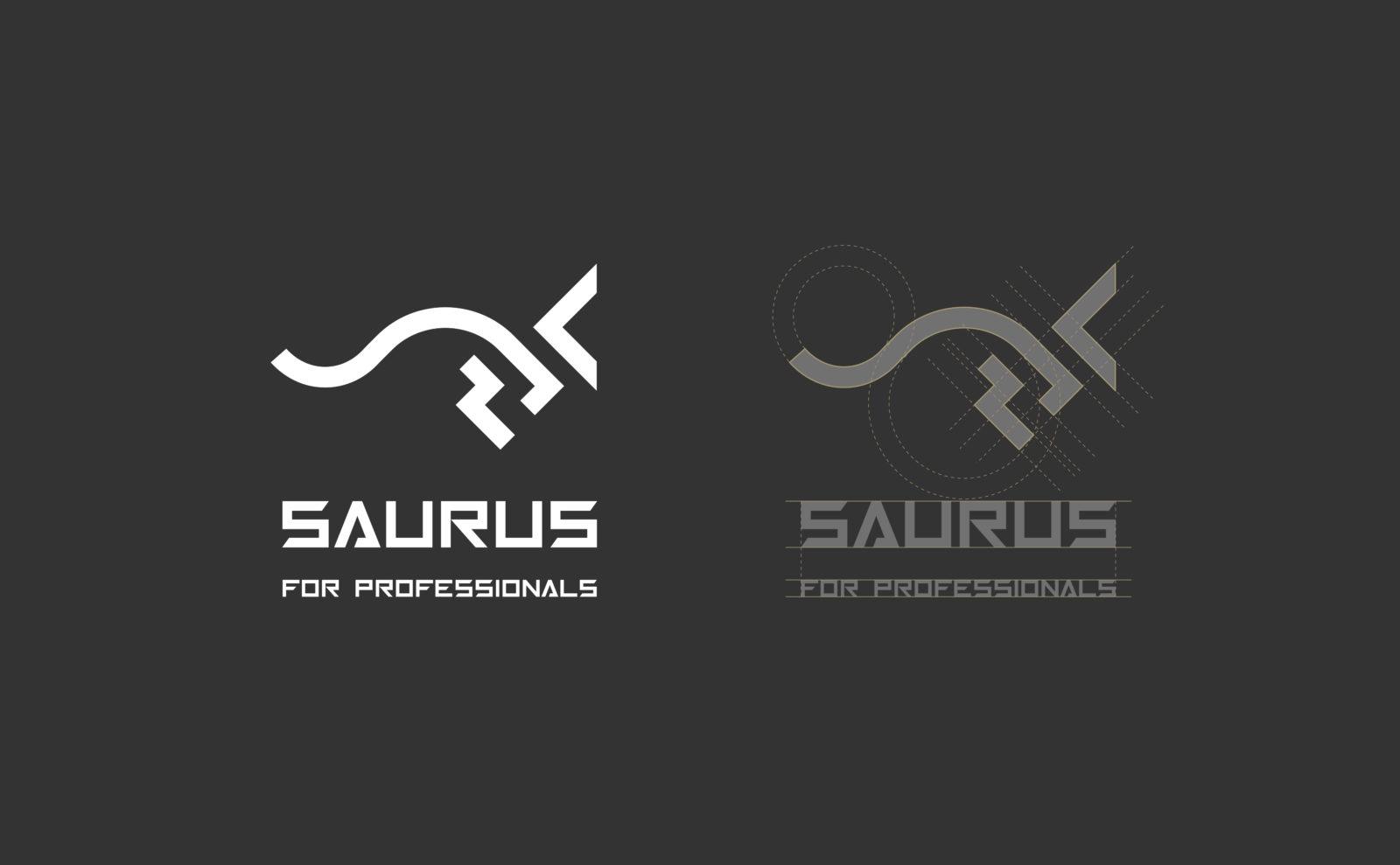 SAURUS_VI__-4