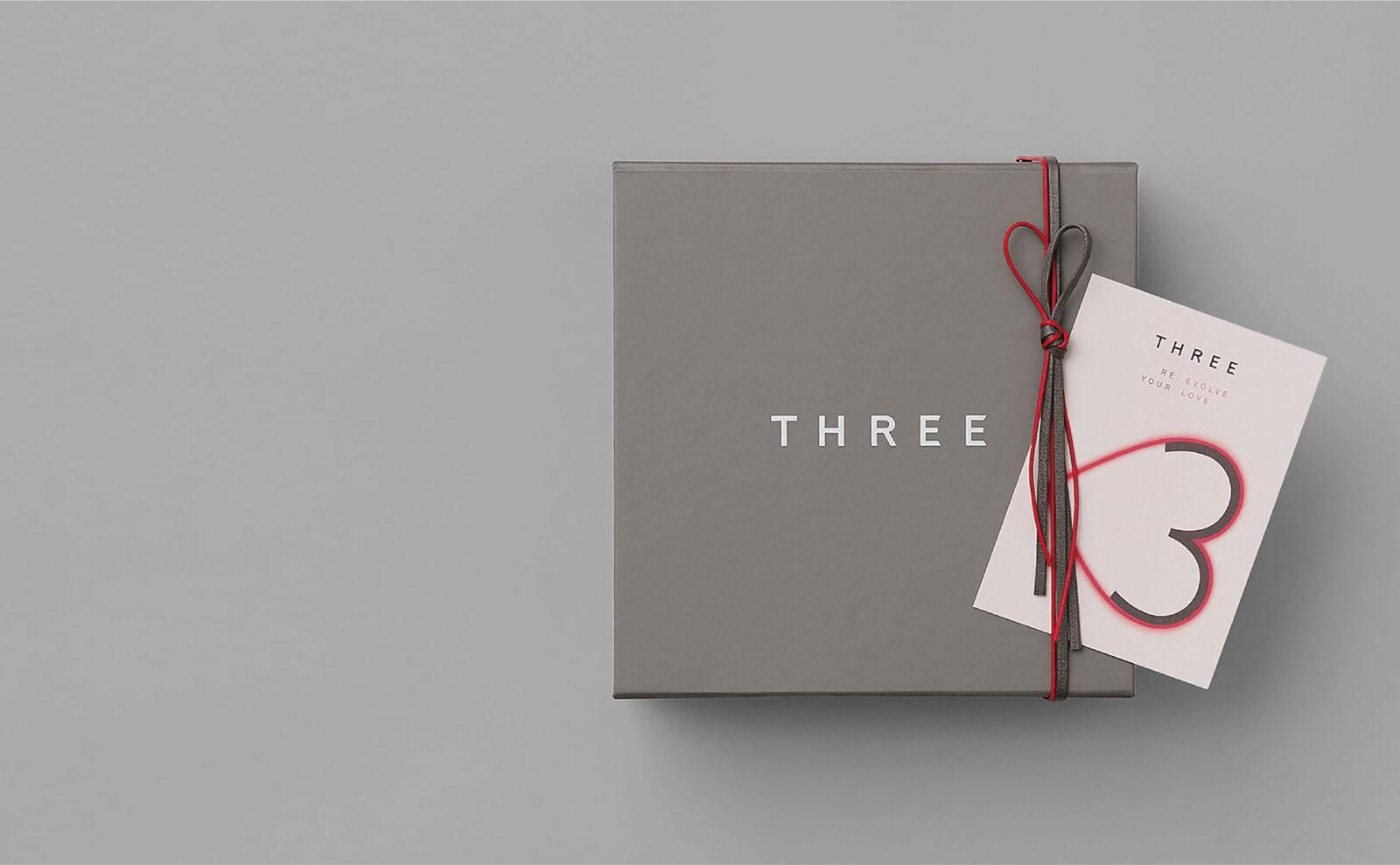 THREE_GIFT