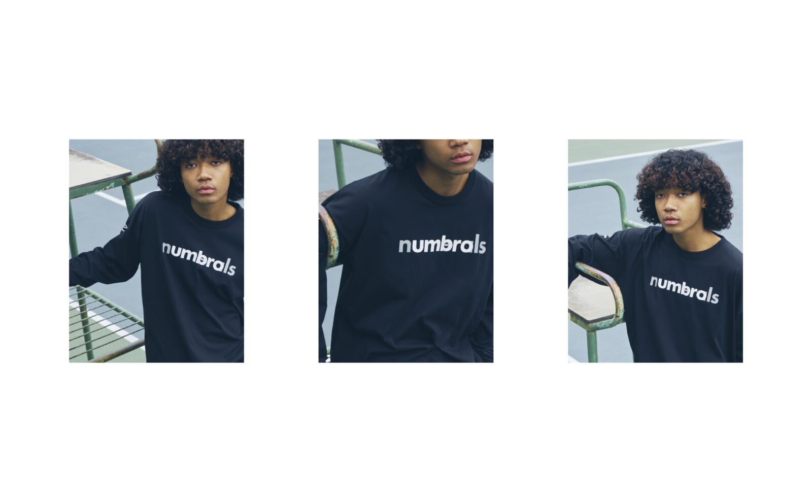 NMR×umbro_1__-6