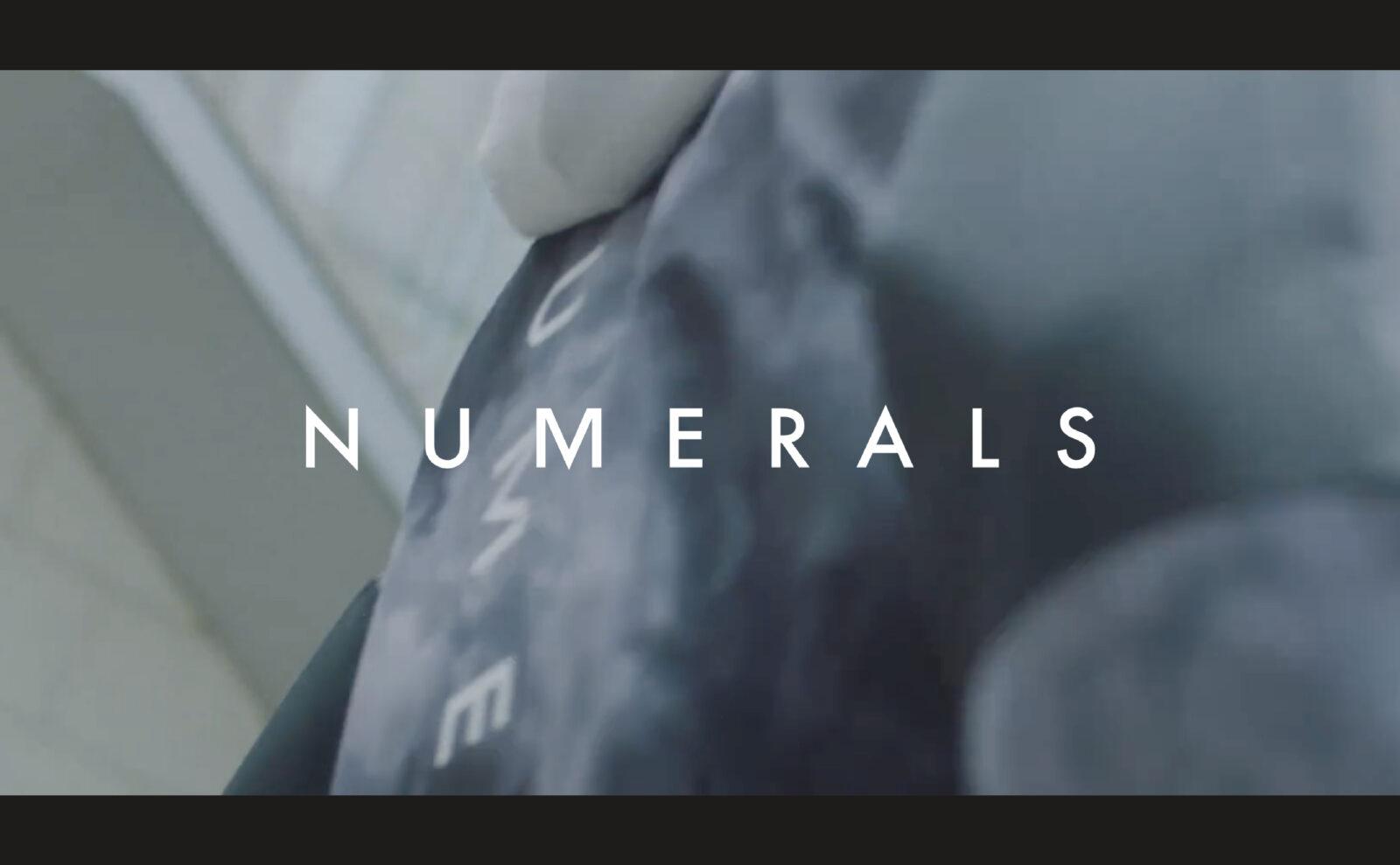 NUMERALS__-25