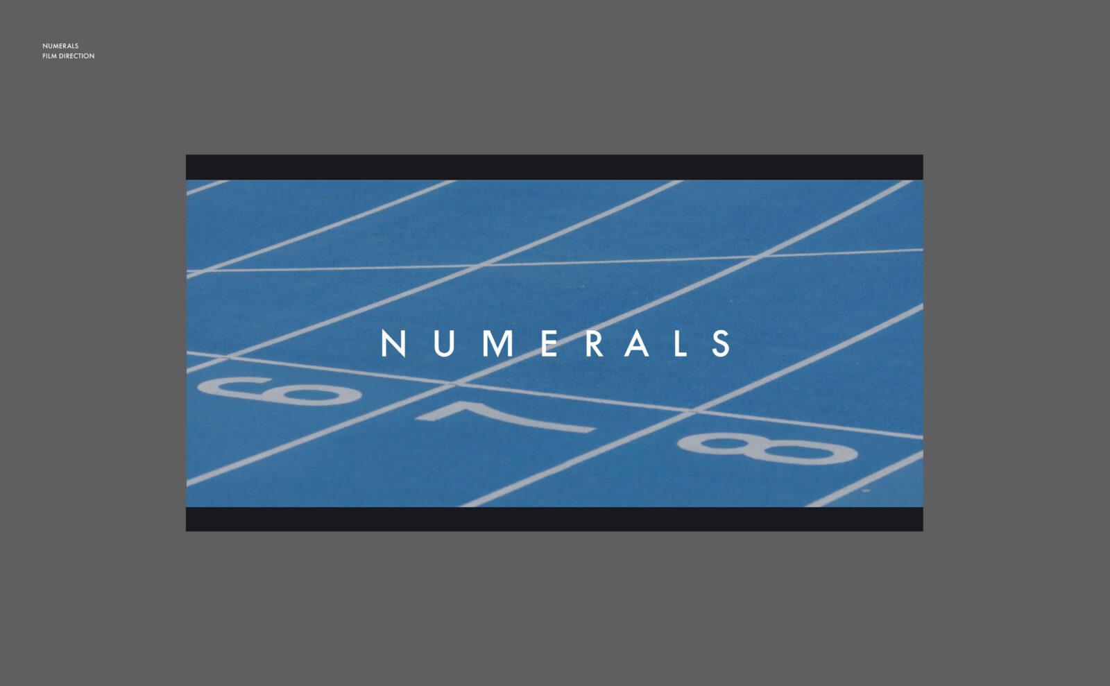NUMERALS__-26