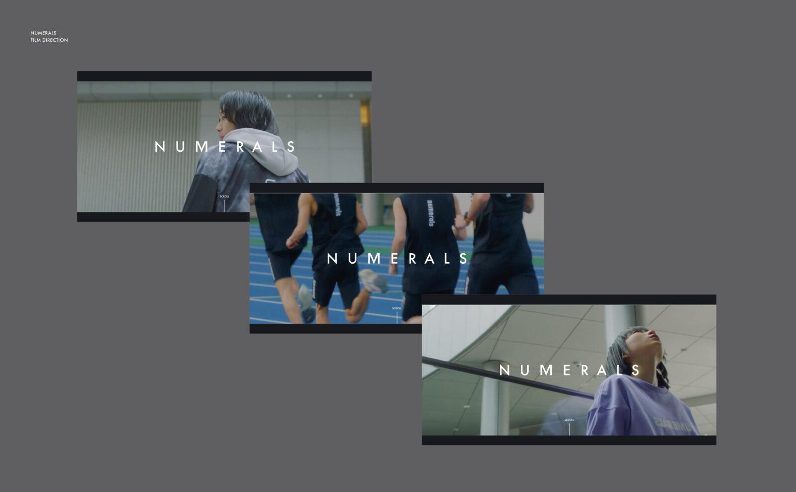 NUMERALS__-27