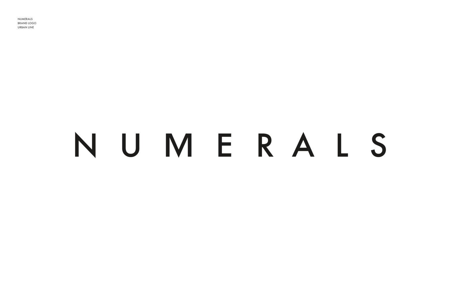 NUMERALS__-6