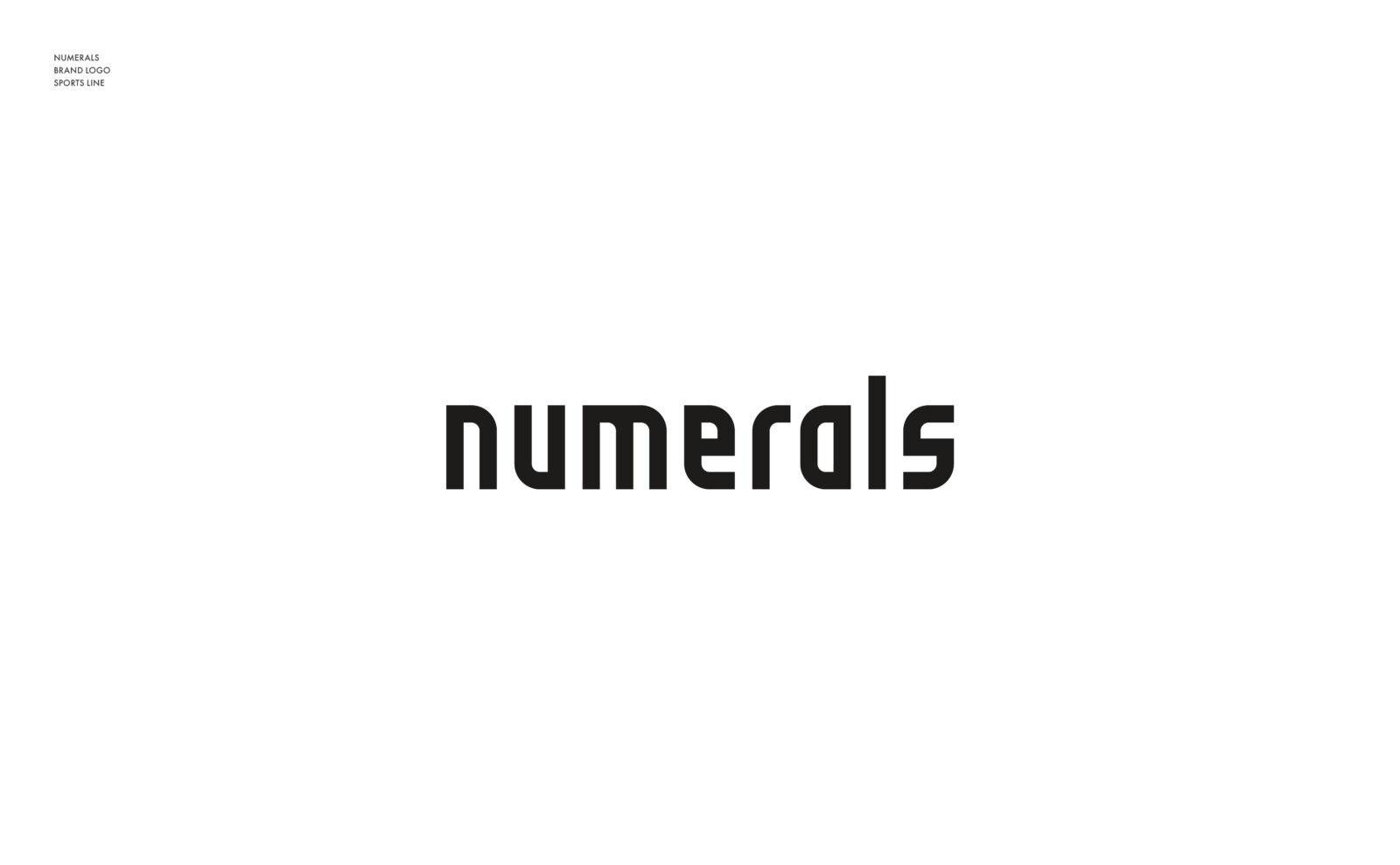 NUMERALS__-8