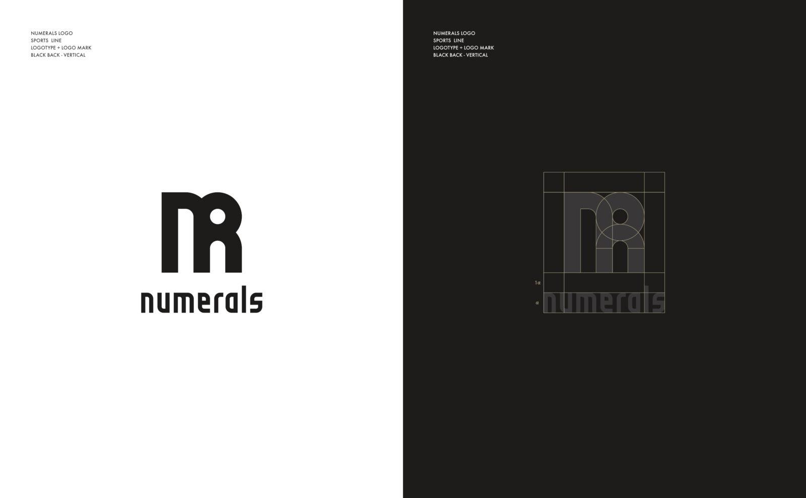 NUMERALS__-9