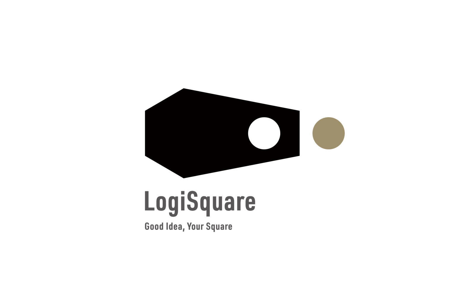 Logisquare__-1