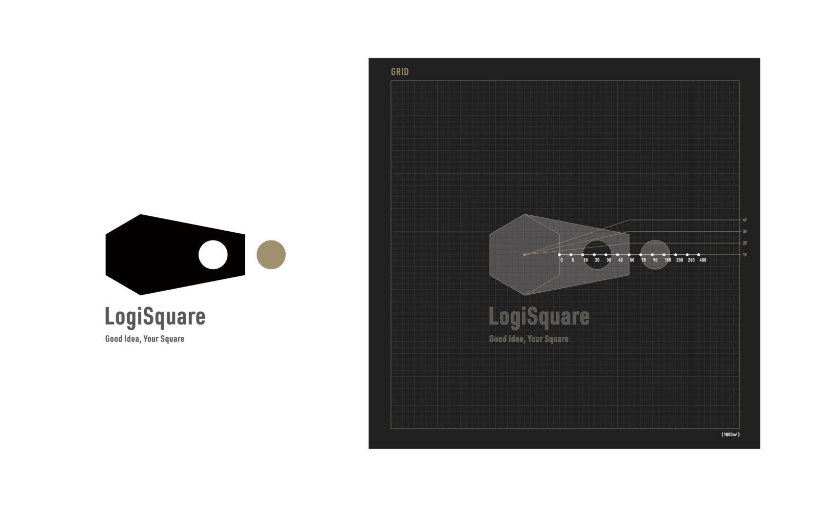 Logisquare__-3