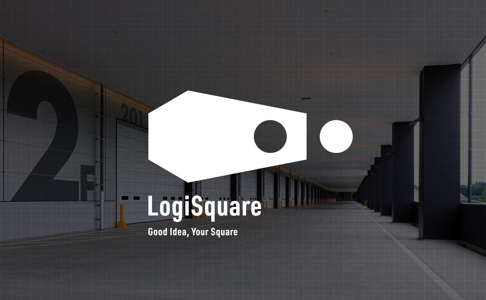 Logisquare__-6-2